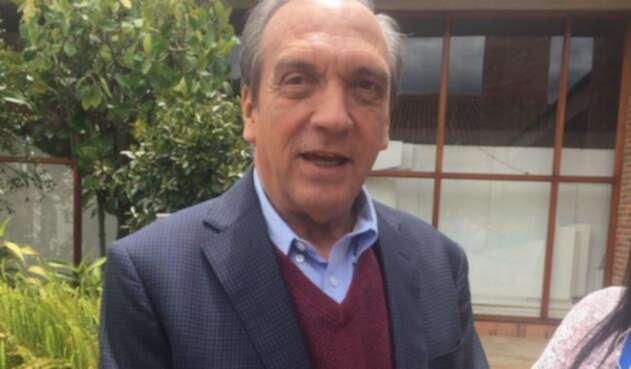 Luis-Alfredo-Ramos-LA-FM.jpg