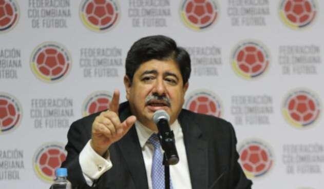 Luis-Bedoya-Colprensa.jpg