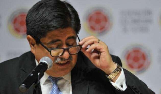 Luis-Bedoya-LA-FM-AFP.jpg
