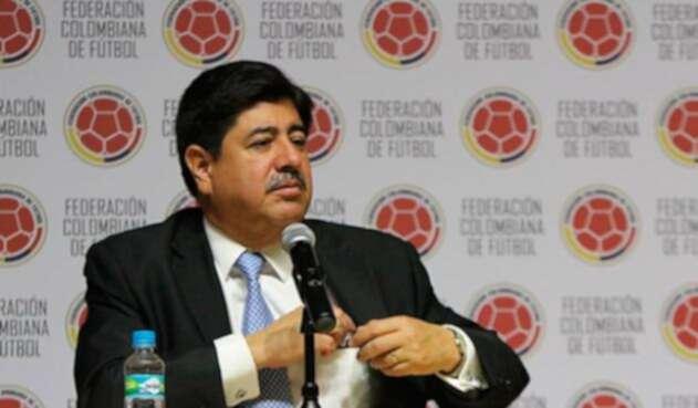 Luis-Bedoya.jpg