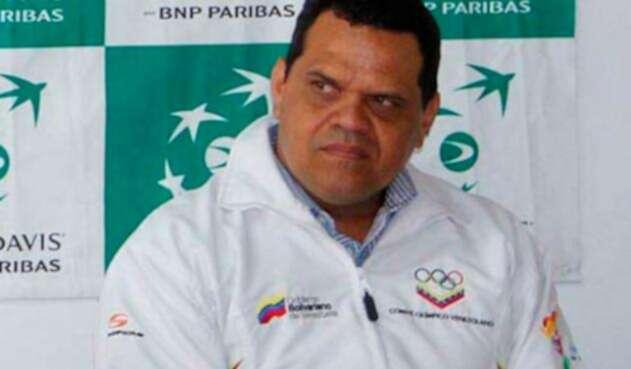 Luis-Contreras.jpg