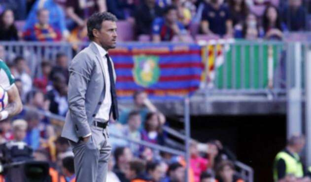 Luis-Enrique-@FCBarcelona_es.jpg