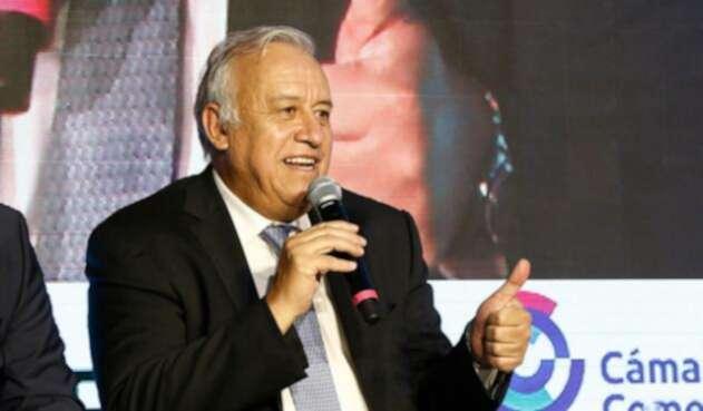Luis-Fernando-Arboleda-LA-FM-Colprensa.jpg