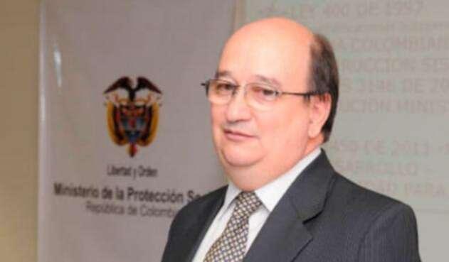 Luis-Fernando-Correa-viceministro-de-Salud.jpg