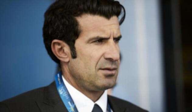 Luis-Figo-AFP.jpg