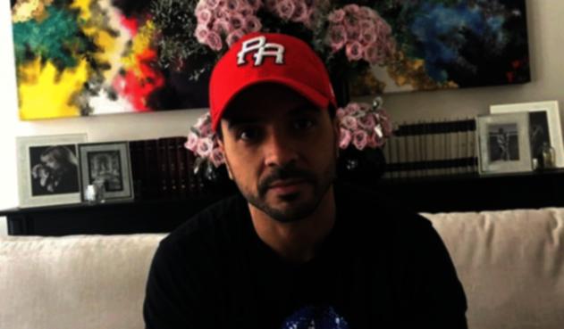 Luis-Fonsi-Instagram.png