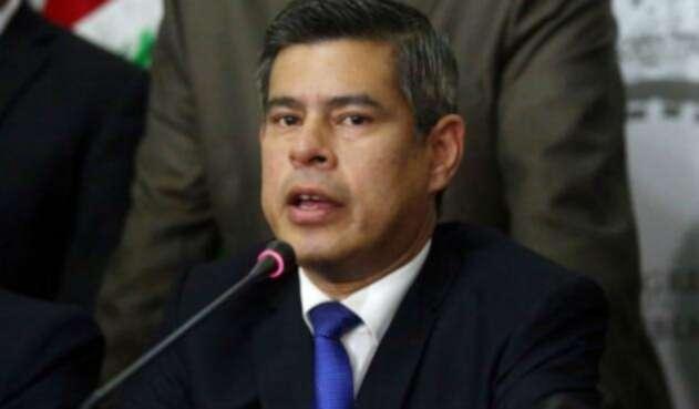 Luis-Galarreta.jpg