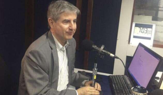 Luis-Gonzalo-Morales-LAFM.jpg