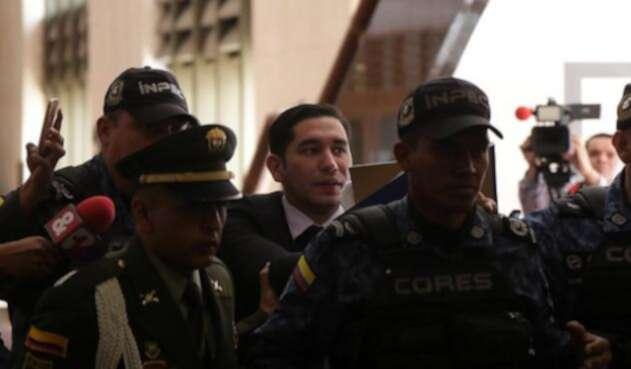 Luis-Gustavo-Moreno-Colprensa-Diego-Pineda.jpg