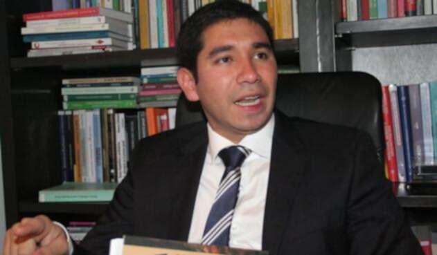 Luis-Gustavo-Moreno-Colprensaexternos-e1499260284837.jpg