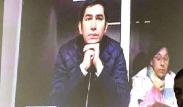 Luis-Gustavo-Moreno-Imagen-de-LA-FM-y-RCN-Radio.jpg