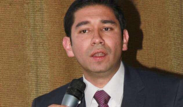 Luis-Gustavo-Moreno-director-de-la-Unidad-Anticorrupción-Colprensa.jpg