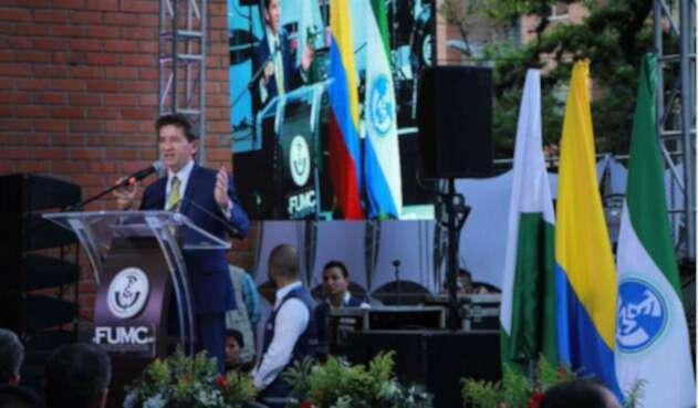 Luis-Pérez-Gutiérrez-tomada-de-@Luis_Perez_G.jpg