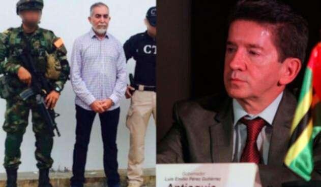 Luis-Perez-narco-colprensa-y-fiscalía.jpg