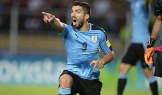 Luis-Suárez-AFP-LA-FM.jpg