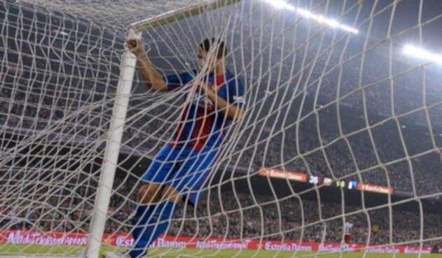 Luis-Suarez-LA-Fm-AFP.jpg