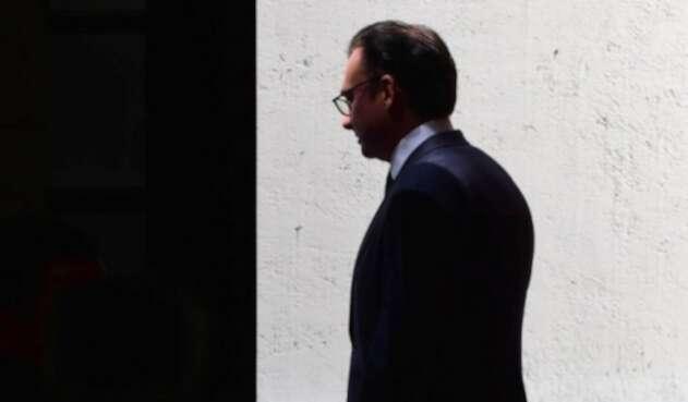 Luis-Videgaray-LAFM-AFP.jpg