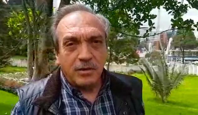 LuisAlfredoRamos.jpg