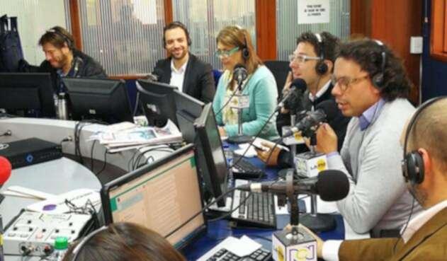 LuisErnestoGomezLAFM3.jpg
