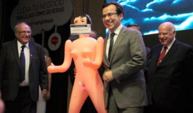 LuisFelipeCespedes.jpg