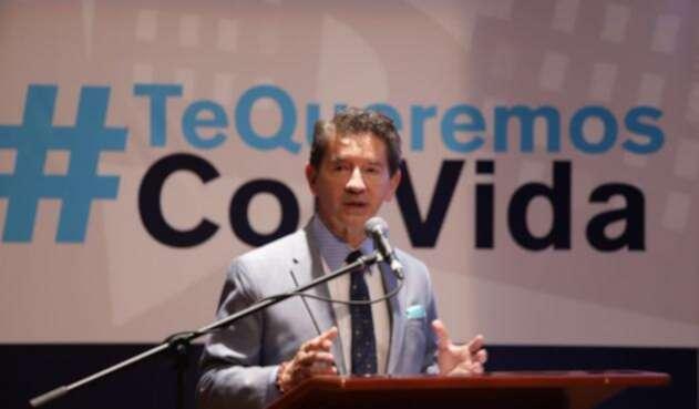 LuisPerezGutierrezFotoviaMinTransporte.jpg