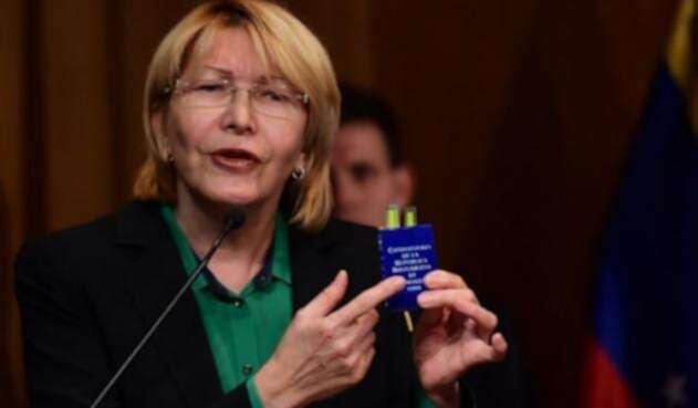 Luisa-Ortega-AFP-1.jpg