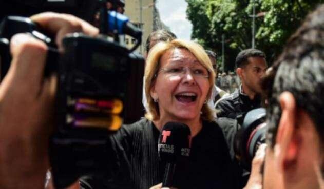 Luisa-Ortega-AFP-2.jpg