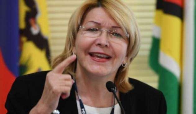 Luisa-Ortega-AFP-3.jpg