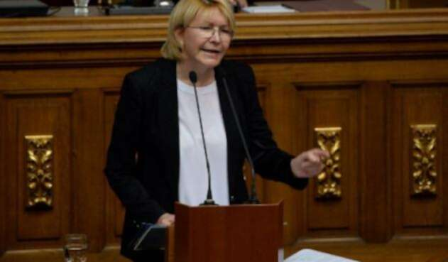 Luisa-Ortega-AFP.jpg
