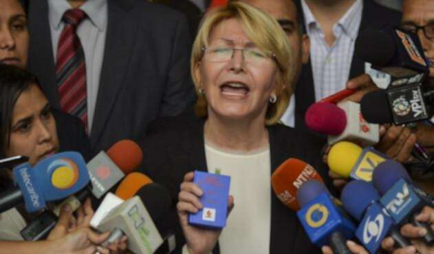 Luisa-Ortega-Díaz-LA-FM-AFP.jpg