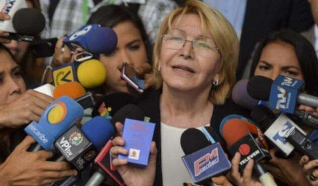 Luisa-Ortega-LA-FM-AFP.jpg