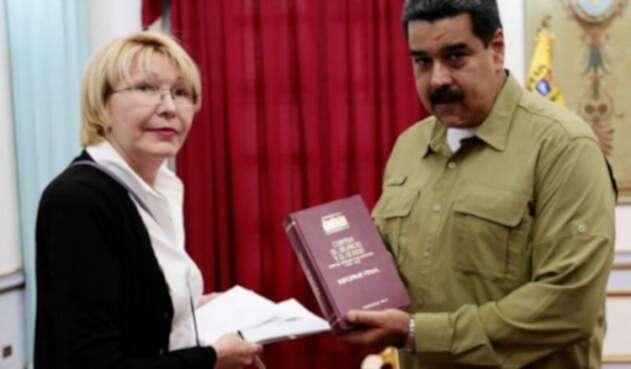 Luisa-Ortega-y-Maduro-AFP.jpg