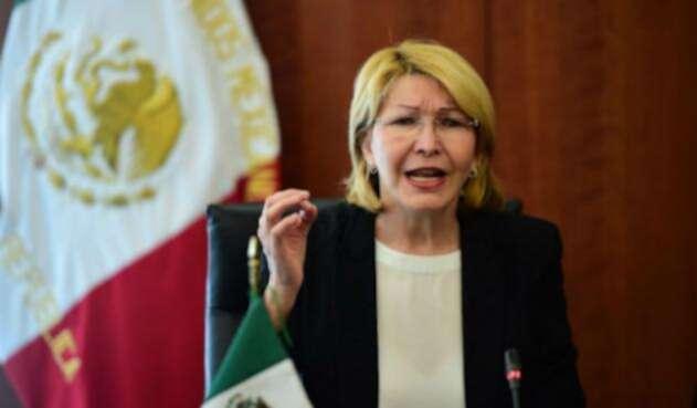 LuisaOrtegaAFP1.jpg