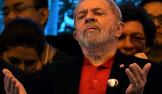 Lula-LA-FM-AFP.jpg