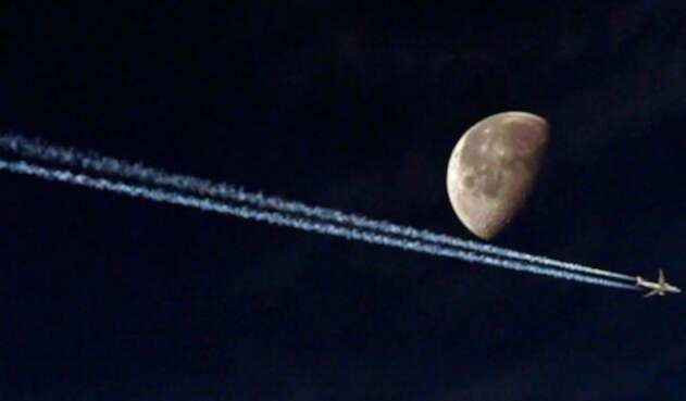 Luna-AFP.jpg