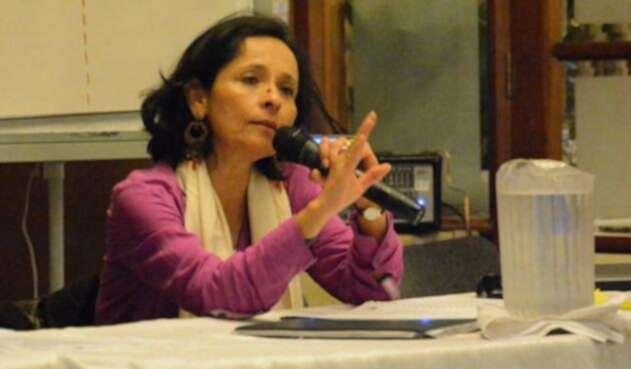 Luz-Marina-Monzón-directora-Unidad-Búsqueda-de-Desaparecidos-Movice.jpg