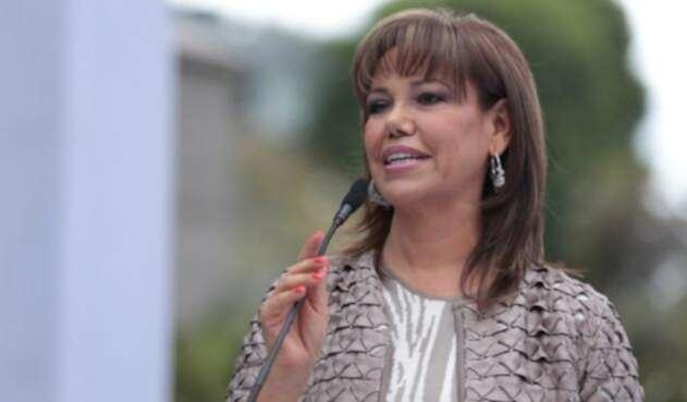LuzMaryGuerreroRefCOLPRENSA.jpg