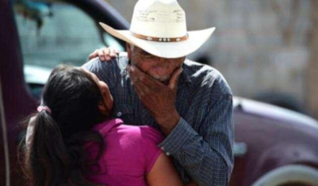 México-AFP-1.jpg