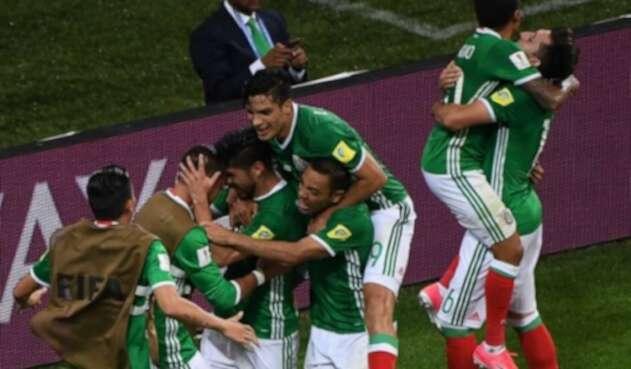 México-AFP.jpg