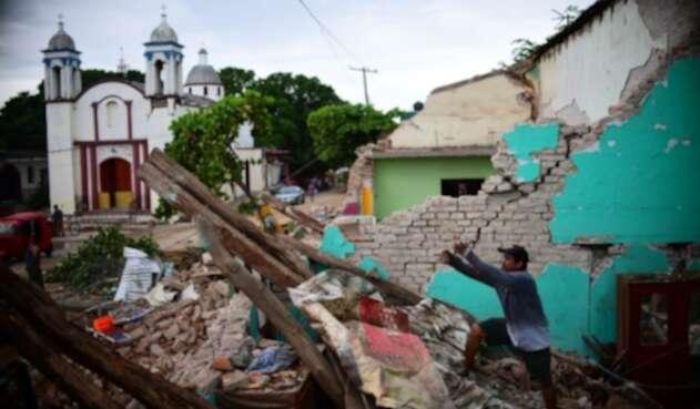 México-LA-FM-AFP2.jpg