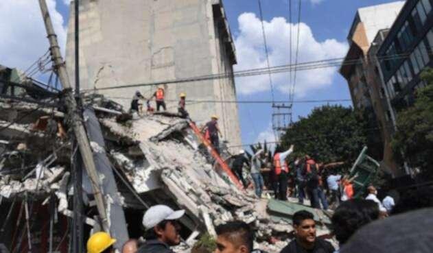 México-LA-FM-AFP4.jpg