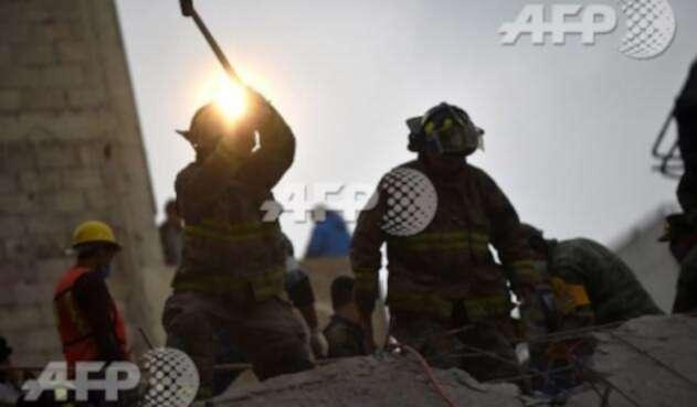 México-LA-FM-AFP7.jpg