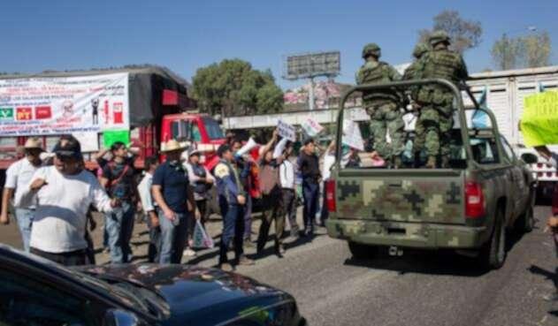 México-LAFM-AFP.jpg