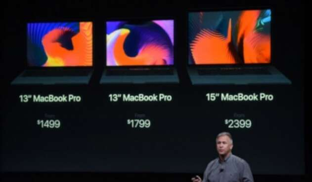 MACBOOKPROPRECIOS2016AFP.jpg