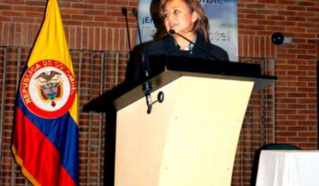 MARÍA-JAZMÍN-OSORIO-CVC.jpg