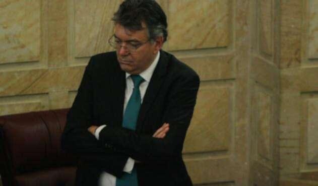 MAuricio-Cárdenas-Colprensa-Diego-Pineda.jpg
