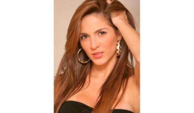 Mabel-Cartagena-lafm.jpg