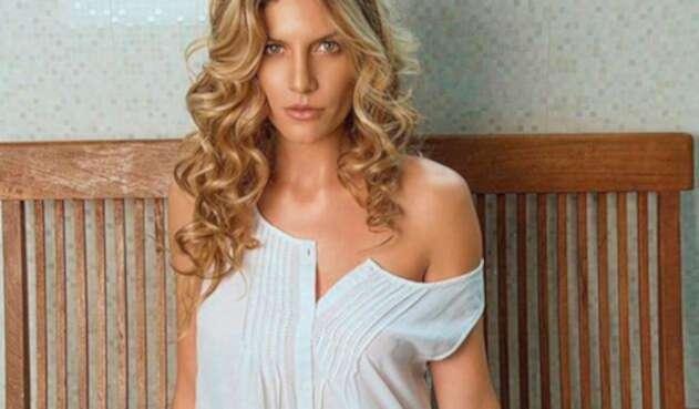 Mabel-Moreno-@mabelmoreno1.jpg