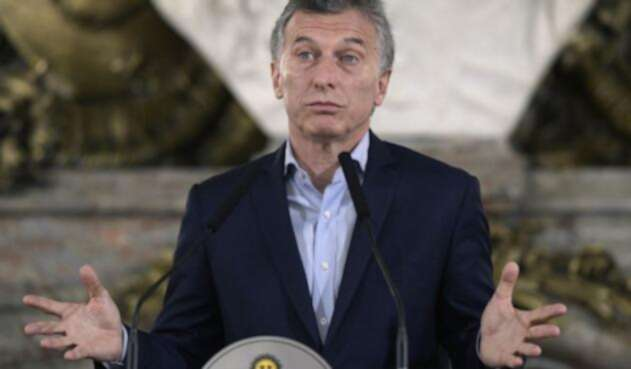 Macri-LA-FM-AFP.jpg