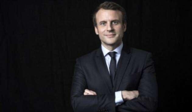 Macron-AFP-1.jpg